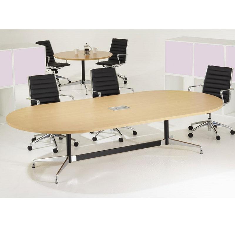 arrow office furniture. Arrow Executive Boardroom Table Office Furniture K