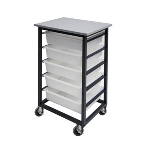 metal mobile storage trolley with 5 tubs sb furniture mobile room dividers with window in tucson az mobile room divider wall panels