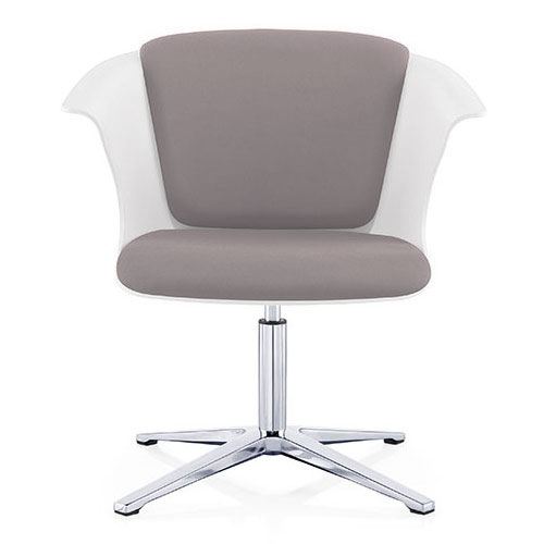 Hudl Chair Sb Office Furniture