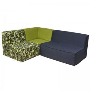 Delux Modular Lounge