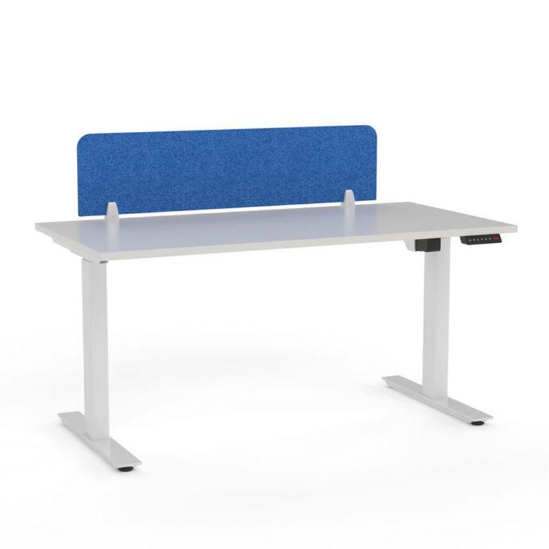 Flex Space Workstation Sb Office Furniture