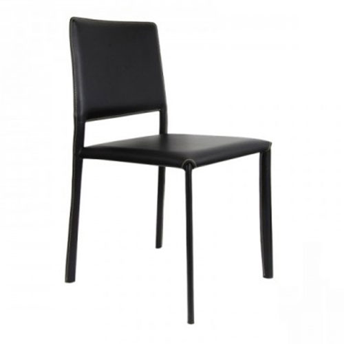 Beautiful Roma Dining Chair